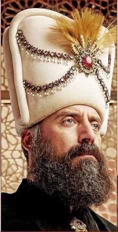 S Suleymane