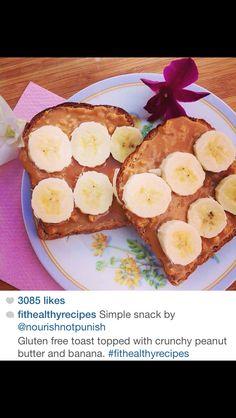 ... on Pinterest | Peanut Butter, Homemade Energy Bars and Date Balls