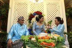 Turquoise Wedding of Nita and Ucha - 8I9A6363-min