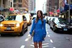 jourlook_stellamccartney_newyork_moma_gala6
