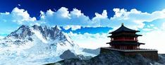 Book your Bhutan Tour Packages with one of best Travel Agency Tour Operator. We provide affordable Tours packages for you in Bhutan. Call us today and connect travel agents in Bhutan. Bhutan, Chiang Mai, Everest, Buddhist Shrine, Buddhist Temple, Himalaya, Asia, Travel Companies, Adventure Tours
