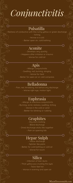 Homeopathic Remedies, Health Remedies, Alternative Health, Alternative Medicine, Acupuncture, Reverse Cavities, Homeopathy Medicine, Herbal Medicine, Homeopathy Treatment