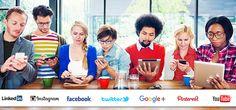 Lyoness Social Media Introduction AU