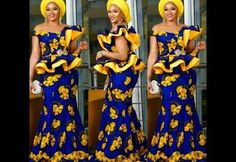 Style Inspiration: Latest Ankara Styles, African print fashion, Ankara fall fashion , Afri… – African Fashion Dresses - African Styles for Ladies African Fashion Ankara, African Fashion Designers, Latest African Fashion Dresses, African Print Fashion, Africa Fashion, Latest Fashion, Ankara Skirt And Blouse, Ankara Dress, African Attire