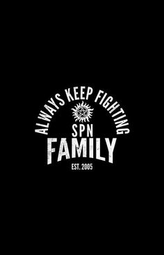 always keep fighting - Google Search                                                                                                                                                                                 Mais