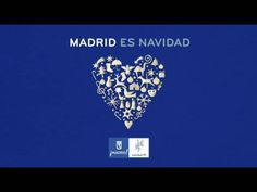 Madrid es Navidad- nice, short video, good for Spanish 1!