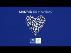 La Navidad en Madrid. ¿Qué es Navidad?