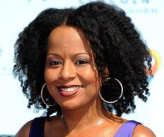 Incredible Female Celebrities Celebrity Hairstyles And Female Actresses On Short Hairstyles For Black Women Fulllsitofus