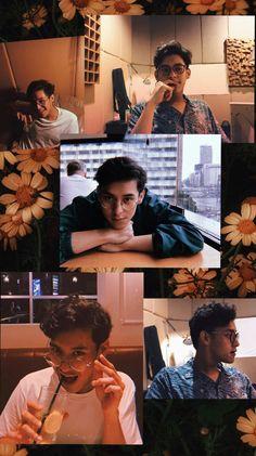 Boy Images, Boy Pictures, Bad Boys, Cute Boys, Cool Boy Image, Indie Boy, Boy Best Friend, Boy Celebrities, Grunge Boy