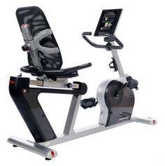 Diamondback Fitness 510Sr Recumbent Exercise Bike     Healthy products cheaper…