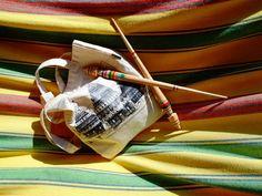 Desaga Bre. pentru oameni frumosi! Urban bag for beautiful people!