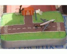 Kids birthday cakes | kids party food | birthday party ideas - Kidspot New Zealand..