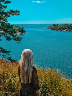 The Big Bad Helsinki Island Hopping Guide: How to Discover Helsinki Archipelago in 1 Day - A Finn On The Loose 1 Day, Archipelago, Helsinki, Day Trips, Finland, Tours, Big, Water, Summer
