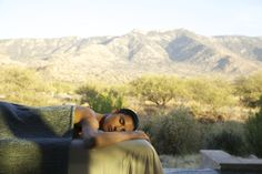 Want to win a 4-night getaway to Miraval?  We've teamed up with Exhale Spa to bring you the ultimate giveaway and all you have to do is sign-up here! > https://www.facebook.com/ExhaleSpa/?sk=app_150794994973742&rest=1  Plus, If you get two friends to sign up, you'll get two additional entries!   #Miraval #MiravalResort #SignUpToWin #RetreatWithPurpose #LifeInBalance #Spa