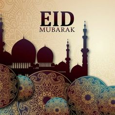 eid mubarak 2020 images, photos, wishes, messages, quotes and wallpapers Eid Mubarak Wünsche, Eid Mubarak Quotes, Eid Mubarak Images, Eid Mubarak Wishes, Happy Eid Mubarak, Eid Wallpaper, Eid Mubarak Wallpaper, Eid Moubarak, Fest Des Fastenbrechens