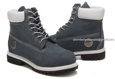 Timberland got its start making hard-working boots. Over 25 years ago, Timberland created one of the first guaranteed waterproof leather boots. Timberland Roll Top Boots, Timberland Boots Outfit, Timberland Waterproof Boots, Timberlands Women, Timberland Mens, Timberland Style, Timberlands Shoes, Yellow Boots, Shoe Company