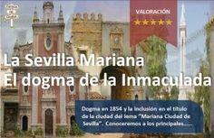 La Sevilla Mariana
