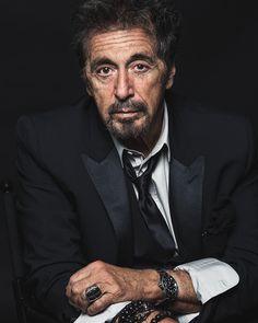 Al Pacino on His Return to Broadway, Robert De Niro, and Age-Appropriate Roles Al Pacino, Danny Collins, Toronto Film Festival, International Film Festival, The Godfather, Celebs, Celebrities, Best Actor, Movies