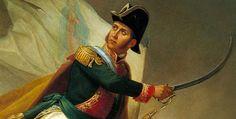 Te presentamos una lista de los personajes históricos más representativos de la Independencia Mexicana.