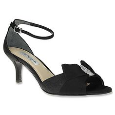 Nina Cyprian found at #ShoesDotCom