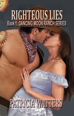FREE ROMANCE NOVELS EBOOK
