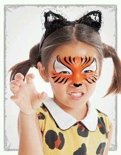 Tigressa