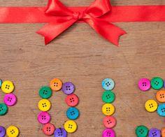 Nursing Home Gifts For Men Homemade Christmas Gift Ideas For Nursing Home Residents