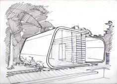 Galeria de Casa Piscina / 42mm Architecture - 29