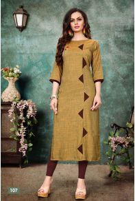Plain Kurti Designs, Salwar Neck Designs, Churidar Designs, Kurta Neck Design, Kurta Designs Women, Kurti Sleeves Design, Sleeves Designs For Dresses, Neck Designs For Suits, Dress Neck Designs