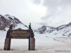 tour-alta-montanha-entrada-do-parque-provincial-aconcagua