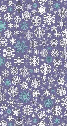 Sepia snowflake iphone wallpaper snowflakes pinterest sepia snowflake iphone wallpaper snowflakes pinterest wallpaper wallpaper backgrounds and wallpaper s voltagebd Gallery