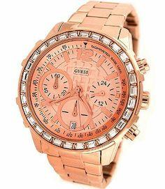 Discreet Luxury Women Bracelet Watches Stainless Steel Mesh Band Sports Business Quartz Wrist Watch Casual Ladies Girls Dress Clock Usps Yet Not Vulgar Watches