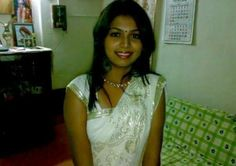 Renu kumari here i m alone my house , I'm Not a Call Girl.Pls da