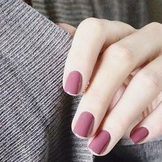 October carries more red than other seasons. need a name for next homemade color..... #homemadecolor #셀프네일 #cute #metallicnails #autumn #art #watercolor #beauty #ネイルサロン #pokemon #naildesign #nailsalon #selfnail #nail #네일 #design #gelcolor #watercolornail #ネイルアート #pikapika_nails #ネイル #nailswag #nailart #수채화네일 #젤아트 #marblenails #gelnail #mirrornails #nailpolish #homemade
