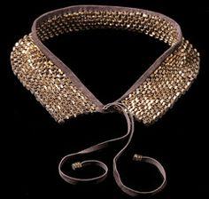 chloe collar