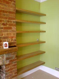 Google Image Result for http://www.brightoncarpentry.co.uk/wp-content/uploads/2009/06/oak_edged_shelves.jpg