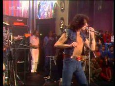 Ricordando Bon Scott: AC/DC - Highway To Hell