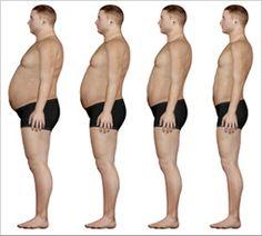 http://szybkiediety.pl/dieta-amerykanska-jak-schudnac-na-diecie-z-hollywoodChcesz sprężyć się odchudzanie? Zainwestuj w te suplementy. menu dieta Gacy Nie od chwili w dzisiejszych czasach wiadomo, że to właśnie kompleksowe działania dają najlepsze efekty i pozwalają uciec efektu jo-jo, który spędza  z powiek osób, które stosują dietę. 00, 75 g karczku smażonego na smalcu oraz  pomidor; -II posiłek: godz.  Dieta Gacy, czyli jak schudnąć skutecznie Wystarczy