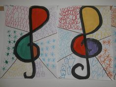 Z Arts, Step By Step Drawing, Art Activities, Art Education, Musical Instruments, Musicals, Arts And Crafts, Blog, Folklore