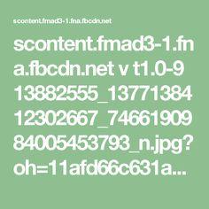 scontent.fmad3-1.fna.fbcdn.net v t1.0-9 13882555_1377138412302667_7466190984005453793_n.jpg?oh=11afd66c631a34cdca96268e9f0a461e&oe=58E119BB