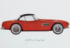 BMW 507 Touring Sport 1956 The material which I can produce is suitable for different flat objects, e.g.: cogs/casters/wheels… Fields of use for my material: DIY/hobbies/crafts/accessories/art... My material hard and non-transparent. My contact: tatjana.alic@windowslive.com web: http://tatjanaalic14.wixsite.com/mysite