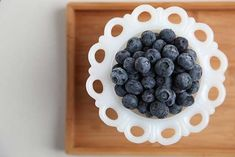 Not only are blueberries an antioxidant powerhouse, but also, theyve been shown to play a role in r... - POPSUGAR Photography / Nicole Perryhttp://www.msn.com/en-us/health/weightloss/the-definitive-guide-to-losing-weight/ss-AA7S0th#image=14