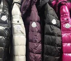 Image result for Moncler jacket