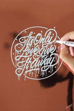 Typostrate Blog - Typography and Design Inspirations Blog