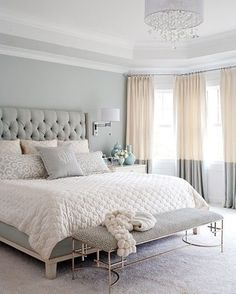 love this grey colour scheme, and then add a bit of baby pink to it :)