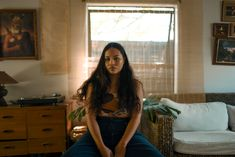 """""""I hope my work will be felt by other Māori on their own journey of remembering, reacquainting and reclaiming"""" - How Nicole Semitara Hunt used Photography to capture the Gentrification of K Road. I Hope, Journey, Photography, Maori, Photograph, Fotografie, The Journey, Photoshoot, Fotografia"""