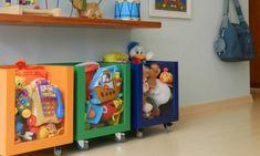 Minimalistas, quartos inspirados no Método Montessori estimulam a independência - Jornal O Globo