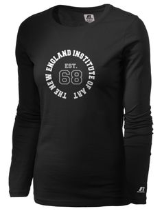 377ed8e2114 35 Best Women s Bronco Apparel images