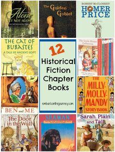 A history lesson fantasy 2