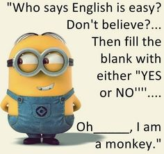 Funny Minions from Philadelphia (09:51:43 PM, Wednesday 27, July 2016) – 40 pics